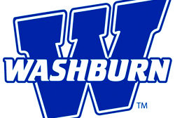 edu_lgp_washburnlogo