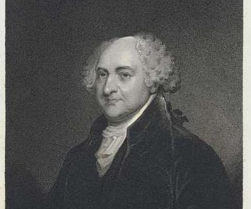 new_vlc_John Adams, public domain.jpg