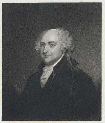 new_vlc_John Adams, public domain.jpg