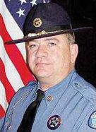 Sheriff Brian Bellendir clr