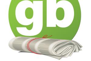 GB logo 1024