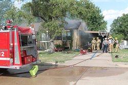 new_vlc_hoisington fire-explosion main pic.jpg