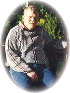Jason Leroy Hood1949 - 2020