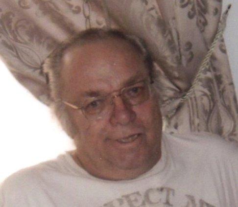 Samuel Duane McNett  1947 -2020