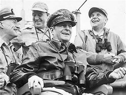 otm_vlc-MacArthur.jpg