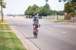 ent_lgp_bikebrewqpic