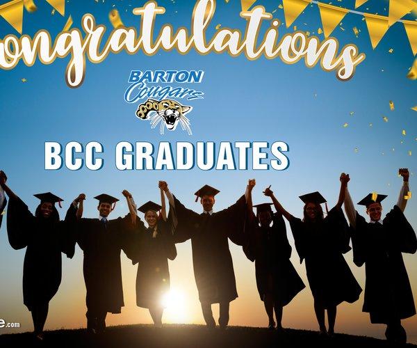 barton graduates.jpg