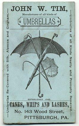otm_vlc_umbrella makers card.jpg