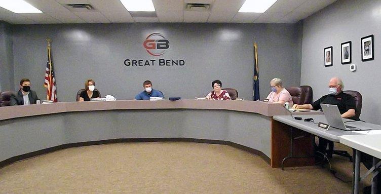 school board july 30 2020