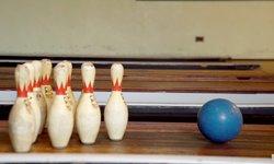 otm_vlc_vintage bowling.jpg