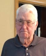 obits_vlc_Wilbur Cotten obit photo.jpg