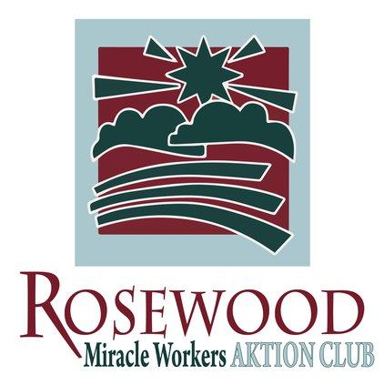 biz_lgp_rosewoodmiracleworkslogo