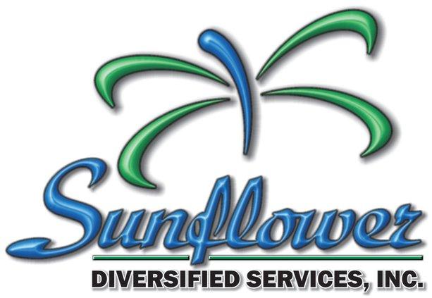 SunflowerDiversified logo 2020