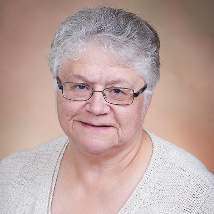 Judge Lisa Beran