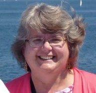 Juletta Lea (Julie) Baca  1955 - 2020