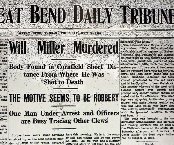 otm_vlc_Murder headline.jpg