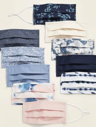 new_vlc_Ellinwood schools COVID mask packs.jpg