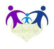 Family Crisis Center logo