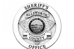 Ellsworth sheriff