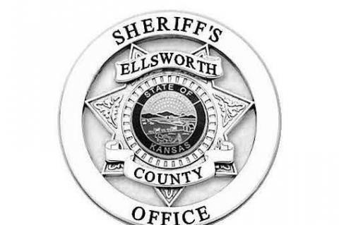 Ellsworth sheriff