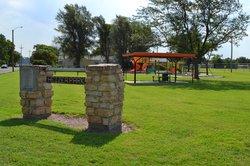 Heizer Park