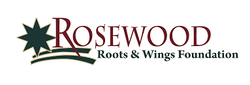 rosewood roots and wings foundation