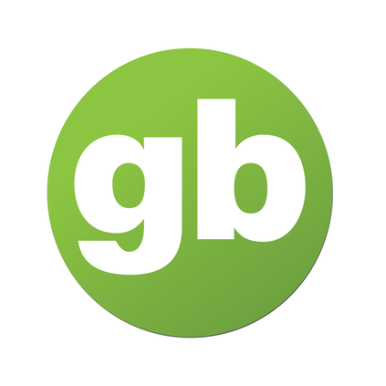 GB Tribune logo