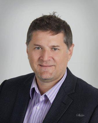 Jason Wiltshire, MD
