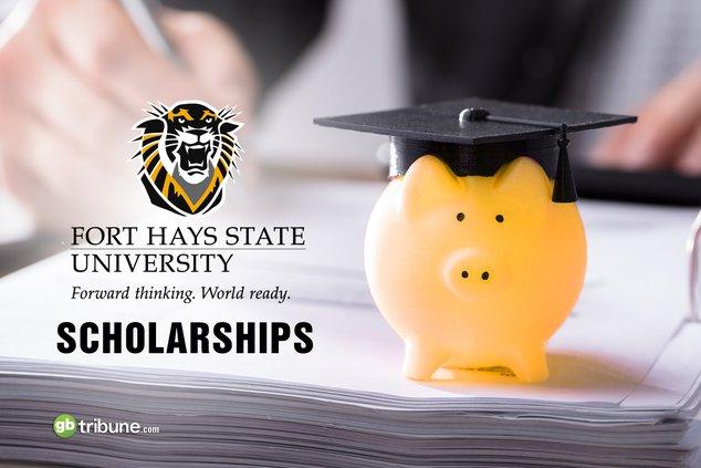 FHSU Scholarships.jpg