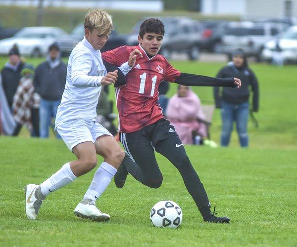 Alex Galindo battles for the ball.jpg