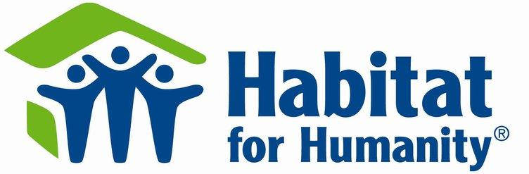 new_lgp_habitatlogo