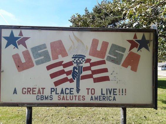 GBMS USA