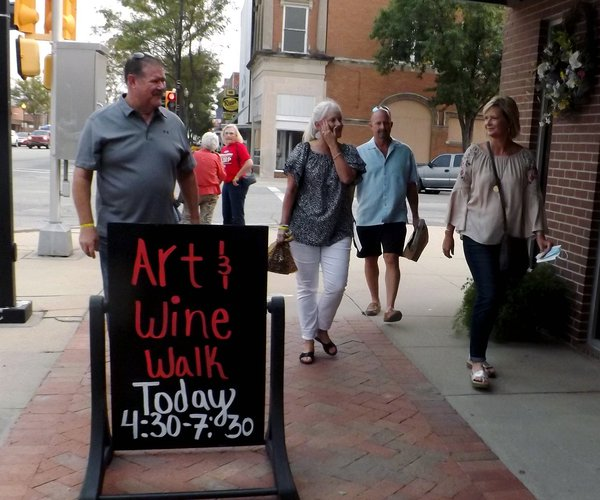 art-and-wine 2020