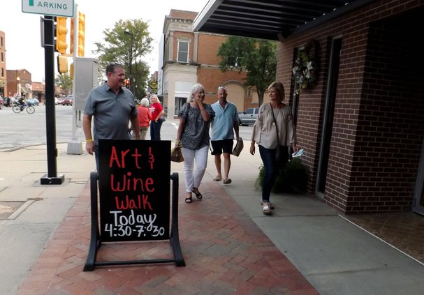 art-and-wine 2020