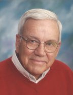 obits_lgp_thurmanpic