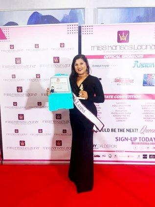 new_vlc_Jessica Loera Miss Latina winner.jpg