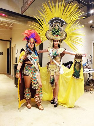 new_vlc_Loera in heritage costume.jpg