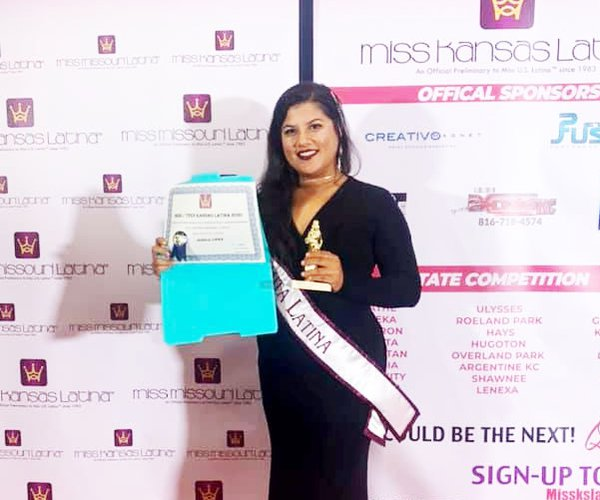 new_vlc_Jessica Loera Miss Latina winner.jpg