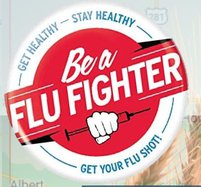 new_vlc_Be a Flu Fighter image.jpg
