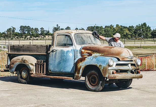 old chevy truck MAIN.jpg