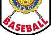 American Legion Baseball logo