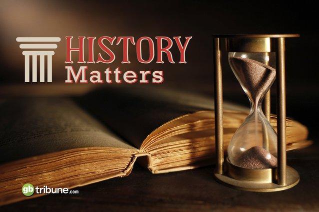 History Matters graphic.jpg