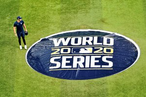 spt_ap_MLB World Series preview