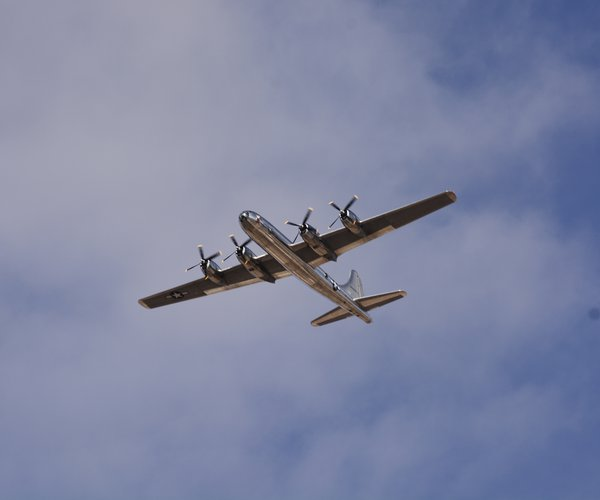 B-29Doc