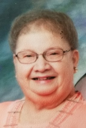 Andrea Kay Nelson