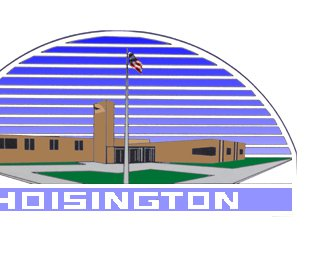 City of Hoisington_logo.jpg