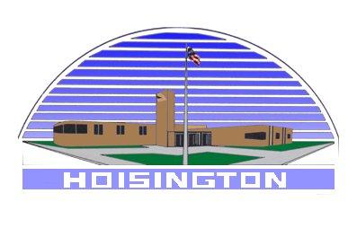 City of Hoisington_logo.jpg