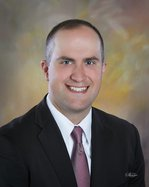 Dr. Jonathan Pike