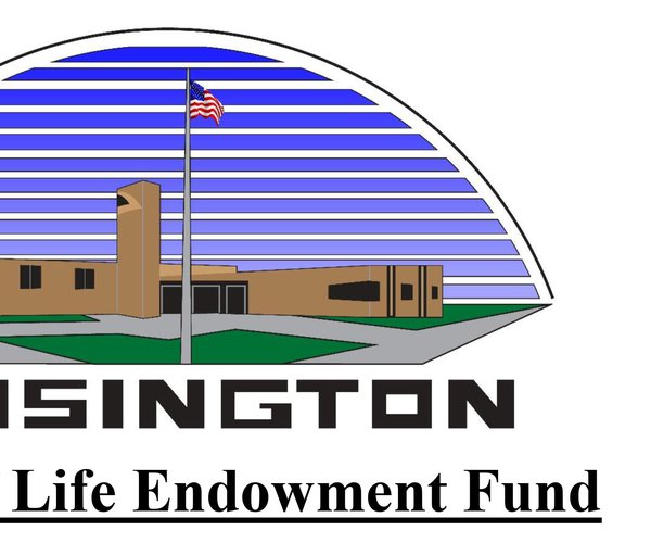 HoisingtonQualityofLifeEndowment