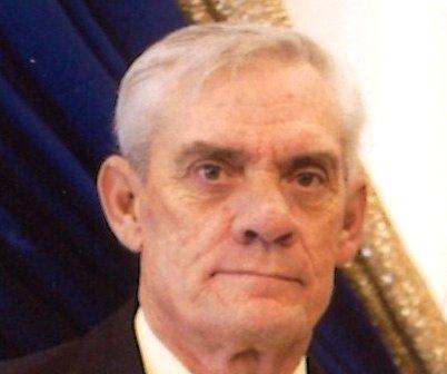 Ronald Lynn Drake